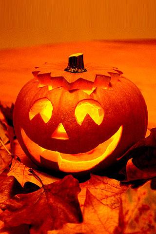 iphone halloween free wallpaper halloween iphone